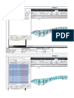 Baja Ringan Modeling (505597) - Arch