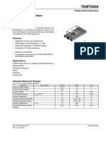 sensor de luz t600.pdf