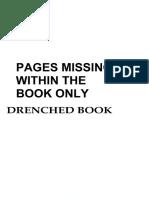 elementsofproper032271mbp.pdf