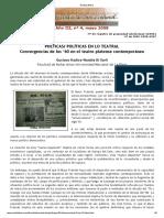 Revista Afuera N°4 - mayo 2008.pdf