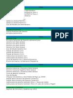 Catalogo de Libros Juridicos.xlsx