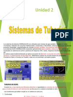Unidad2-res-SISTHID (2)