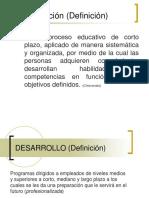 Capacitación y Desarrollo (Admón. de R.H.).pdf