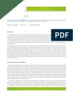 Rational Use of Vasoactive Drugs