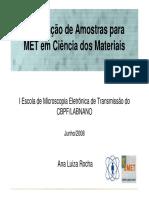 Prep_amostra_AnaRocha.pdf