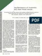 WJ_1980_08_s226.pdf