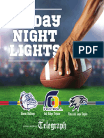 Friday Night Lights Folsom 2016.pdf