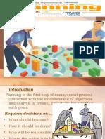2.PLANNING.pptx