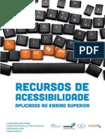 recursos-de-acessibildade.pdf