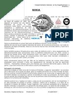 NOKIA  EJEMPLO.docx