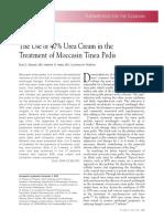 urea 40.pdf