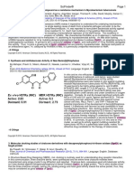 DPRE1 Inhibitor Reference 07-28-2016 230748