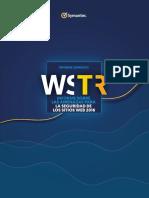 Symantec-WSTR-Report-ES.pdf