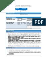 COM1-U2-SESION 02 (1).docx