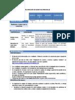 COM2-U3-SESION 06 (1).docx