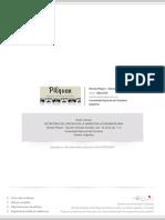 Metáforas del archivo.pdf
