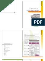 02_Aburra_directrices_metropolitanas_ot.pdf