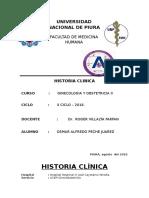 HISTORIA CLÍNICA.doc