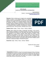 A-flor-de-piel.pdf
