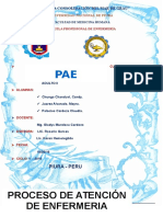 Pae Final Acv-Adulto II