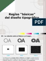 Reglas_tipografia