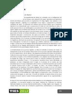 INVE_MEM_2012_13812 Manual o Digital. Arquitectura, Experiencia Del Cuerpo y Código Digital1