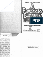 FERNANDES_A Revolucao Burguesa No Brasil