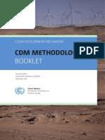 meth_booklet.pdf