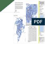 11_Cobertura de agua potable.pdf
