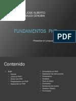 PHP_PRESENTACIÓN2