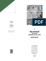 INVE_MEM_2012_200309 Atlas de Habitabilidad Convivencial