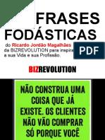 190 FRASES DE EFEITO.pptx