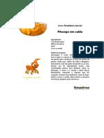 8receita_pessego_calda.pdf