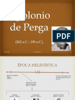 Apolonio de Berga 2 - Copia