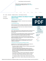 The top 10 things you need to know about FIDIC.pdf