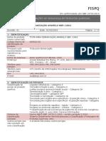 arquivo_811.pdf