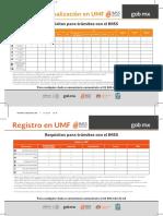 volantes requisitos.pdf