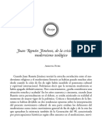 Dialnet-JuanRamonJimenezDeLaCrisisReligiosaAlModernismoTeo-4269300