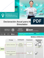 DeclaracionAnual.pptx