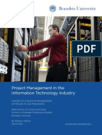 BRU_MSMPP_WP_May2012_Project_Management_Information_Technology_Industry.pdf
