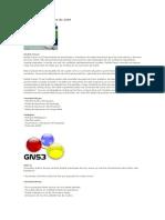 Cisco vs Gns3