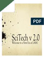 firstday 2 0 seagren pdfversion