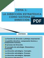 direccinestrategica-120620132129-phpapp01.pptx