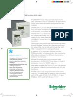 P12xy_NRJED111050EN_HDPrint.pdf