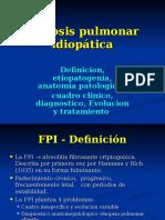 fibrosispulmonaridiopatica-120322230117-phpapp01