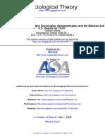 Abend Mex US Epistemology.pdf