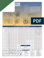 IEC_chart_04.pdf