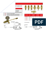 inlet_fittings.pdf