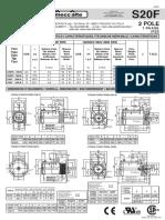 s20f.pdf