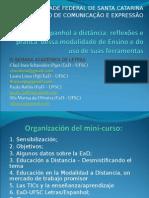 Mini_curso_IV_Semana_de_Letras_UFSC_2010